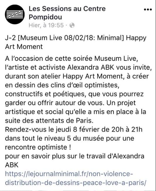 abk_expos_pompidou_3