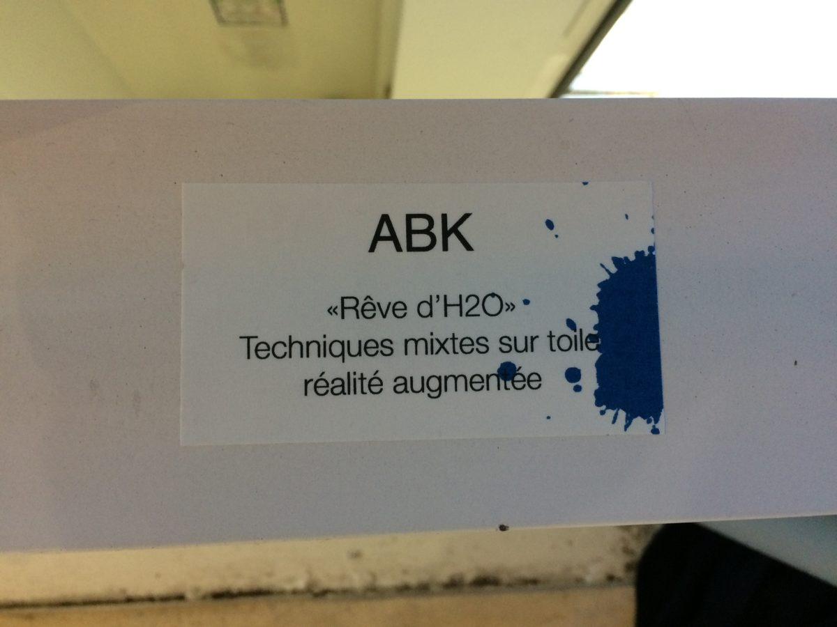 abk_expos_prix_graffiti_5